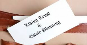 Who Can Act as Trustee of My Revocable Living Trust?
