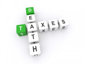 Is Every Estate Subject to the Estate Tax?