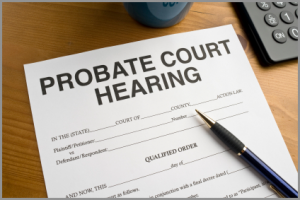 Can an Estate Executor Distribute Assets Immediately?