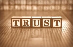 """What Does the Term """"Funding a Trust"""" Mean?"""