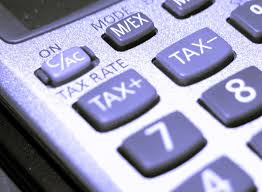 Will a Living Trust Help Me Avoid Estate Taxes?