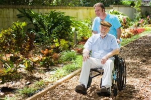 What Is the Difference Between SSDI and SSI?