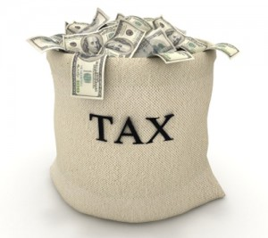 Consider This Estate Tax Strategy for Appreciable Assets