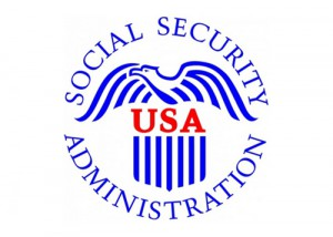 Can I Work When I'm On Social Security?