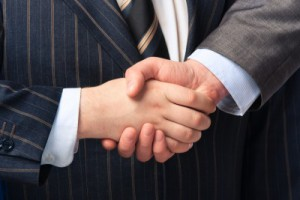 A Family Limited Partnership Can Satisfy Multiple Objectives