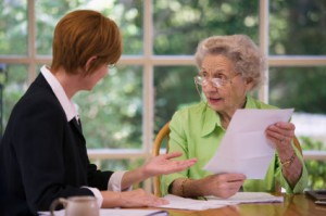 Why Should I Consult With an Elder Law Attorney?