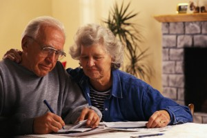 How Can I Balance Inheritances as a Family Business Owner?