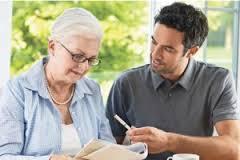 True Link Financial: Elder Financial Abuse Losses Reach $36.5 Billion Annually