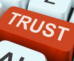 Isn't a Trust Just a Glorified Will?