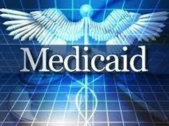 Medicaid and Nursing Home Care: A Primer