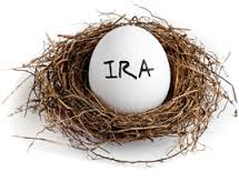 Do I Have to Withdrawal Money From My IRA?