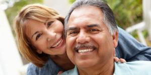 Inheritance Planning: Protect Your Children