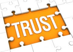 Living Trusts: The Pros and Cons