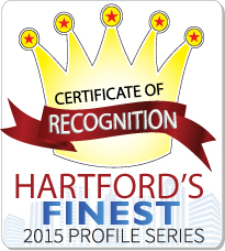 Hartford's Finest 2016 profile series